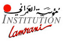 Institution Lamrani